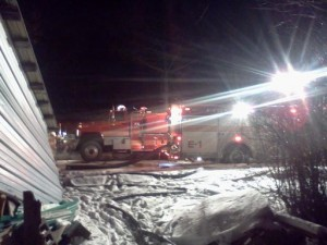 Spafford trailer fire 1.23.13d